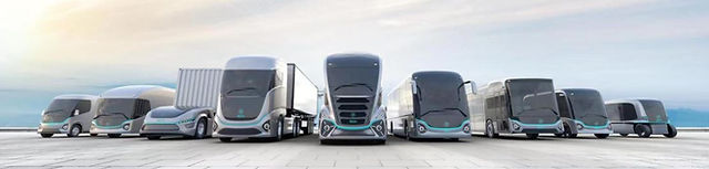 GCN Vehicles.JPG