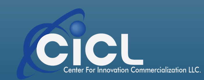 CICL Solutions