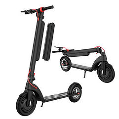 electric-scooter 1.jpg