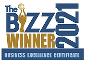 BIZZ Winner Logo.PNG