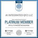 Platinum Member Certificate.PNG