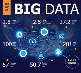Big Data.JPG