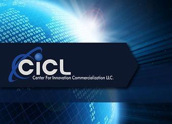 CICL-logo 1.jpg
