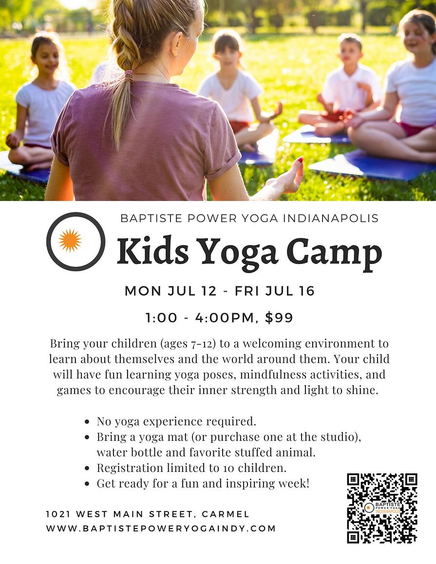 Kids Yoga Camp Flyer.png