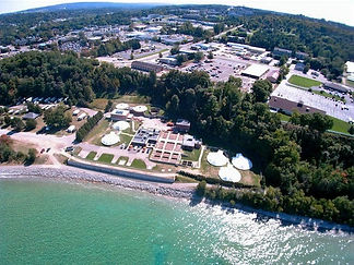 CST-aerial-waste-water-treatment_edited.