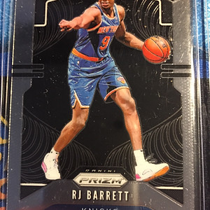 Fire Boom Giveaway Cards
