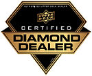 Upper _deck_Diamond Dealer.png