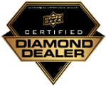 Upper _deck_Diamond Dealer.png