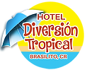 Diversion-Tropical-Logo.png