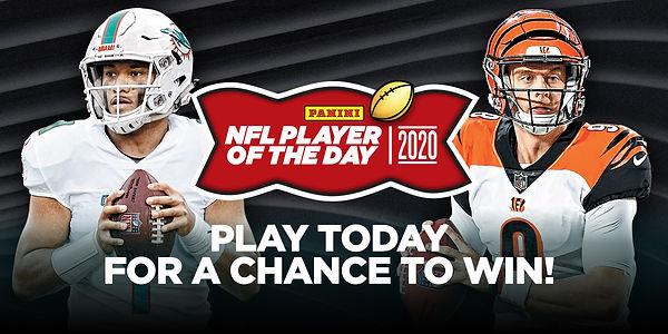 NFLPOD_2020_Facebook.jpg