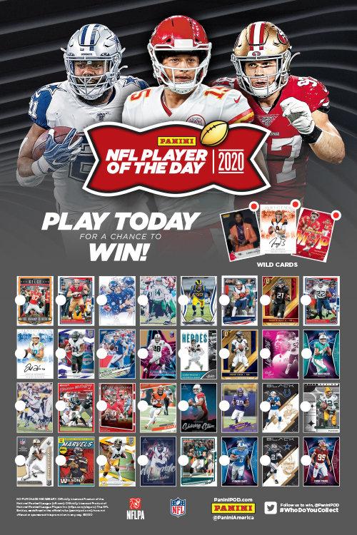NFLPOD_Poster_Small_2020.jpg