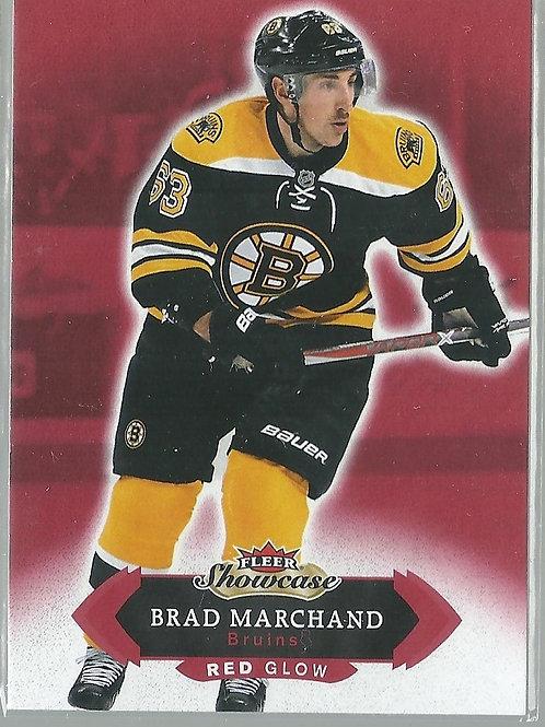 Brad Marchand #80