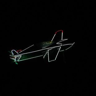 Тульские крылья 2019 ночные полеты.jpg