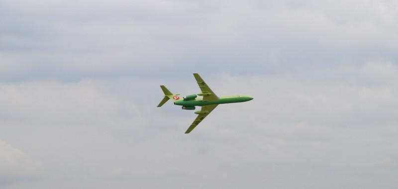 Ту-154 в полете.jpg