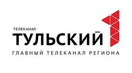лого первый тульский белый.jpg