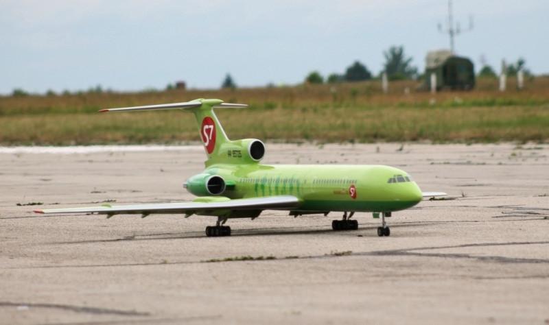 Ту-154.jpg
