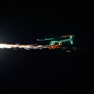 Тульские крылья 2019 ночные полеты (1).j