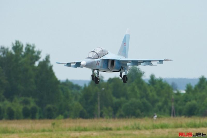 ЯК-130.jpg