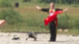 Тульские крылья 2019 (418).jpg