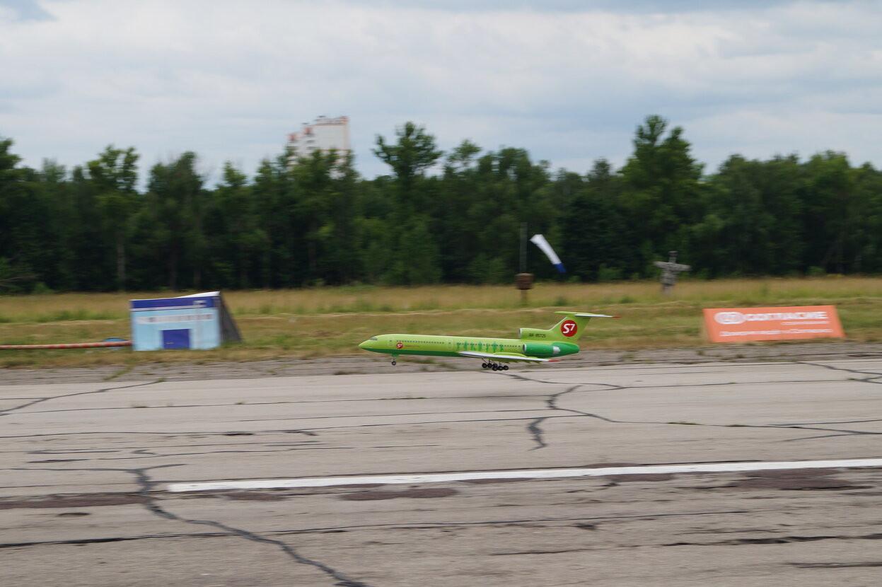 Ту-15 а взлете4.jpg