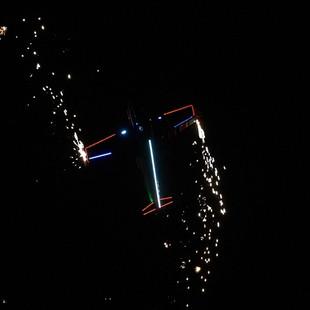 Тульские крылья 2019 ночные полеты (10).