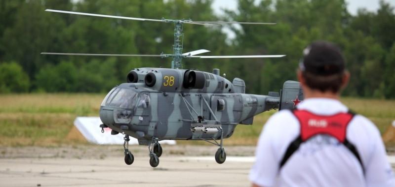 К-29 Виталий Робертус.jpg