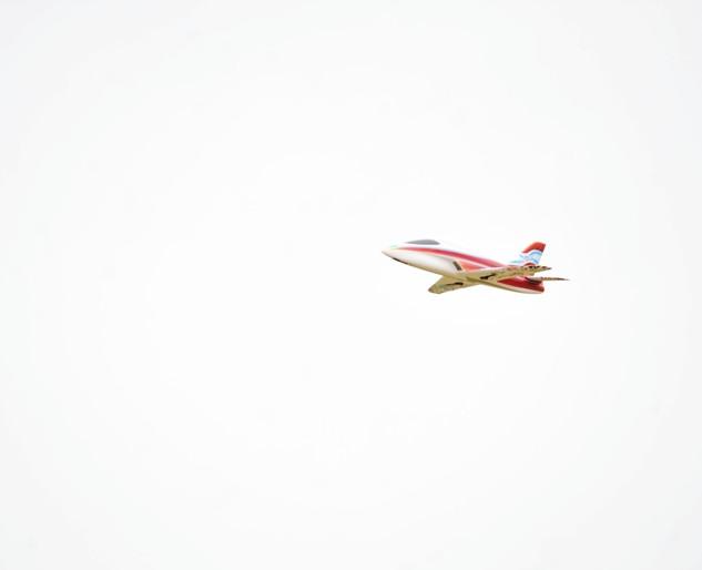 Тульские крылья 2018