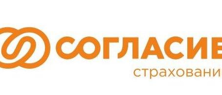 Генеральный Партнер фестиваля.