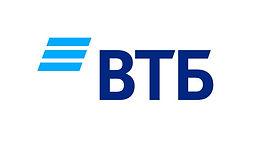 VTB_logo_ru.jpg