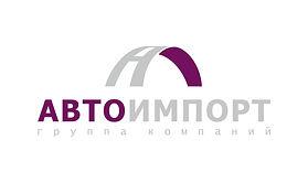 лого аи.jpg