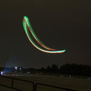 тульские крылья ночные полеты и (7).jpg