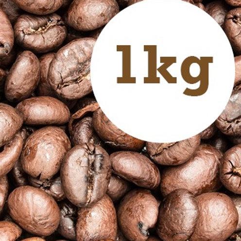 1kg Coffee Beans