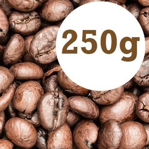 250g Coffee Beans