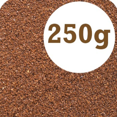 250g Ground Coffee