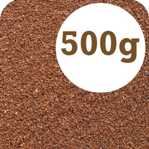 500g Ground Coffee