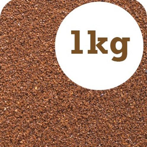 1kg Ground Coffee