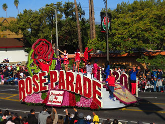 Rose Parade by Bus 2017_edited.jpg