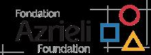 azrieli logo.png
