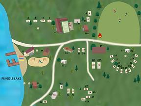 rentals-map.png