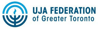 UJA Logo.jpg