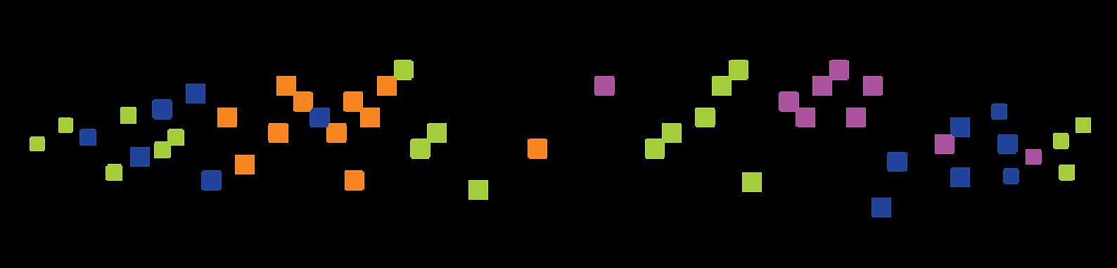 KA Dynamiccolor