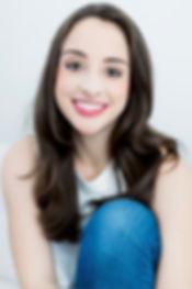 Caroline Huerta Headshot.jpg