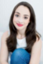 Caroline Huerta Headshot .jpg