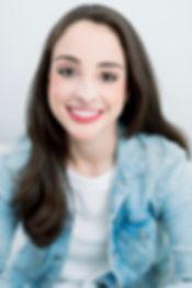 Caroline Huerta Headshot 3.JPG