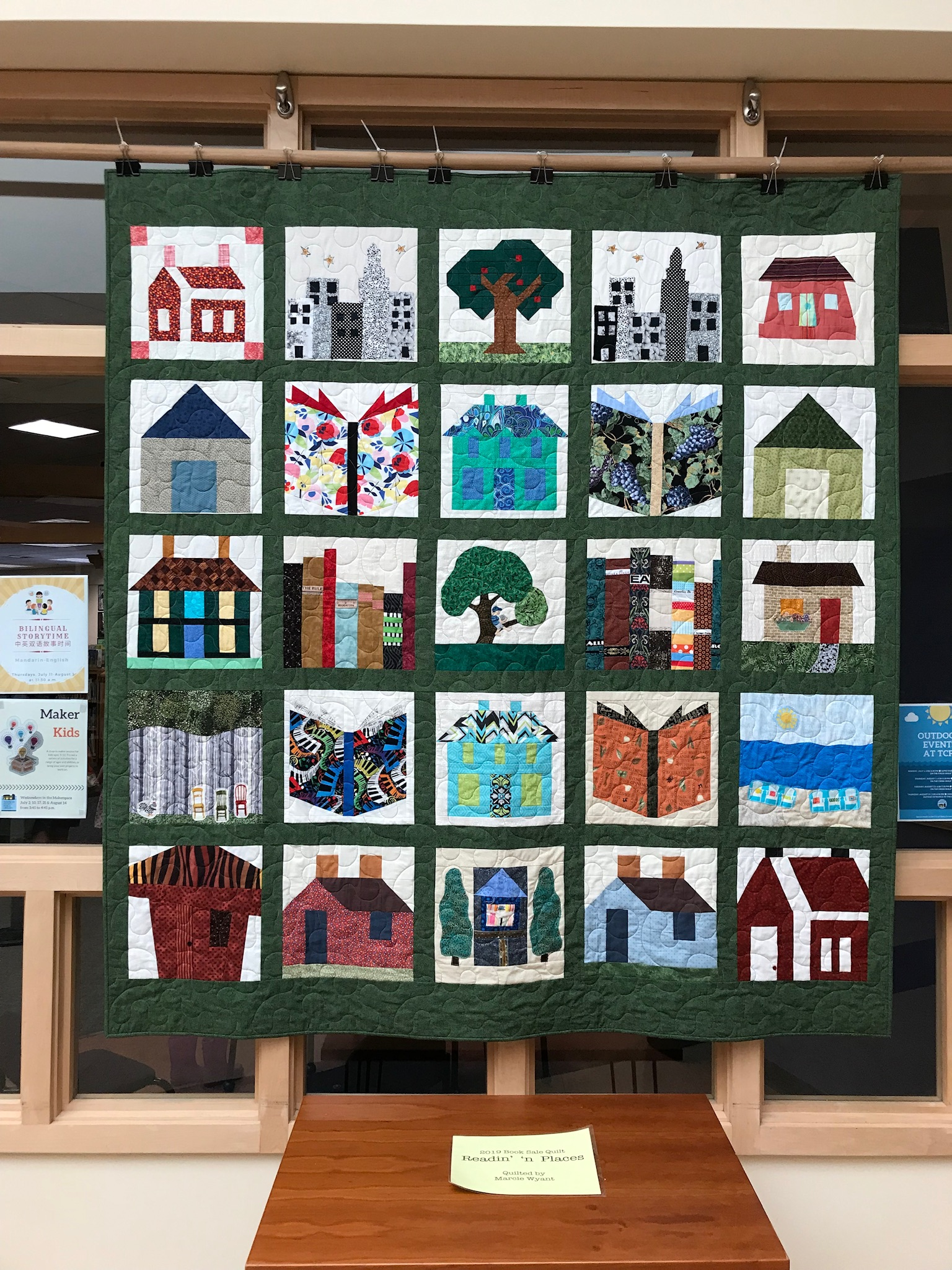 2019 Quilt-Readin_ _N Places