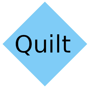 Quilt Title 3.png