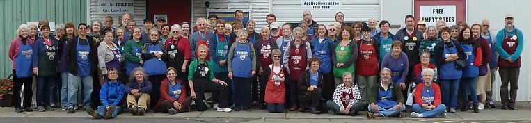 Volunteers-3.jpg