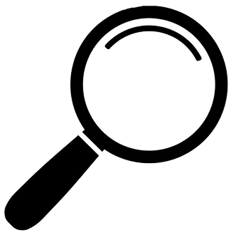 Magnify Icon Transparent 2.png
