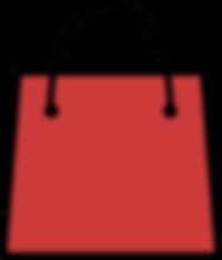 Bag_Red_TransparentBG.png