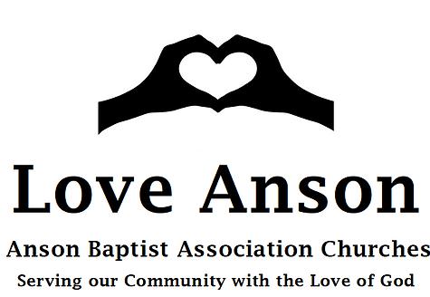 Love Anson Logo3.png